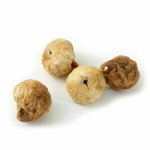 Natural Dried Wild Figs