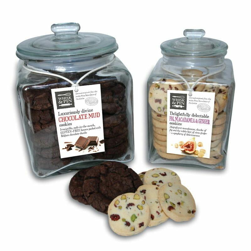 Glass Cookie Jars-0