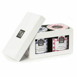 Jam Gift Box-0