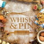 Whisk & Pin Card-0