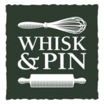 whisk-pin-logo