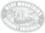 Blue Mountains Gourmet Originals