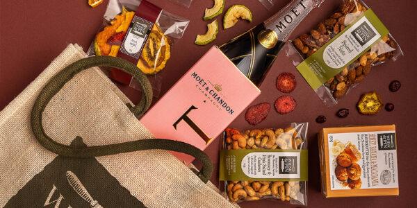 picnic-for-two-champagne-hamper