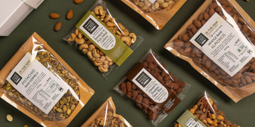the-tremendously-nutty-hamper