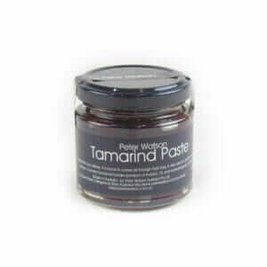 Tamarind Paste 120g